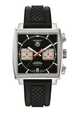 TAG_Heuer_Monaco_Calibre_12_39_CAW2114.FT6021