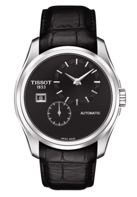 Tissot_Couturier_Small_Second_39_T035.428.16.051.00