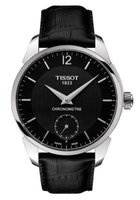 Tissot_T-Complication_Chronometer_43_T070.406.16.057.00