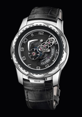 Ulysse_Nardin_Freak_Cruiser_45_2050-131