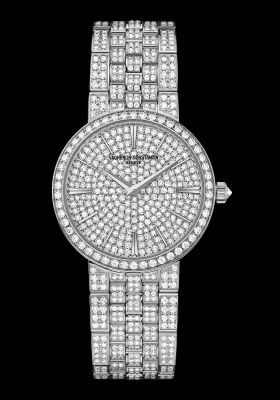 Vacheron_Constantin_Traditionnelle_30_25575-Q02G-9280