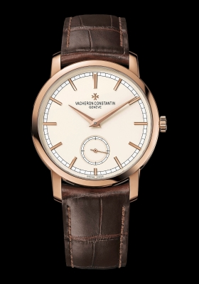 Vacheron_Constantin_Traditionnelle_38_82172-000R-9412