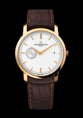 Vacheron_Constantin_Traditionnelle_38_87172-000J-9512