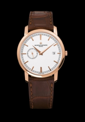 Vacheron_Constantin_Traditionnelle_38_87172-000R-9302