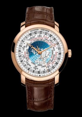 Vacheron_Constantin_Traditionnelle_42.5_86060-000R-9640