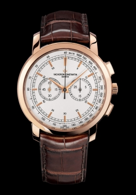 Vacheron_Constantin_Traditionnelle_42_47192-000R-9352