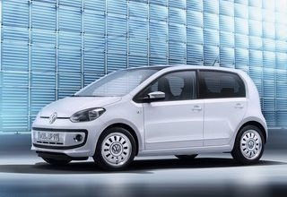 Volkswagen_Up_5doors