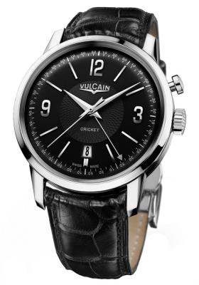 Vulcain_50s_Presidents_Watch_Steel_42_110151.283LF