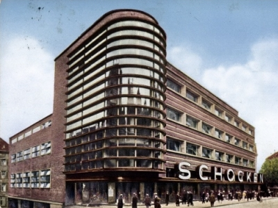 1928_Schocken_Departement_Store