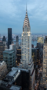 1930_Chrysler_Building