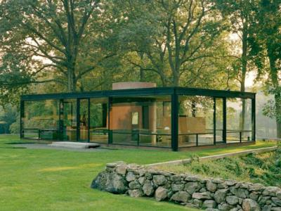 1949_Glass_House