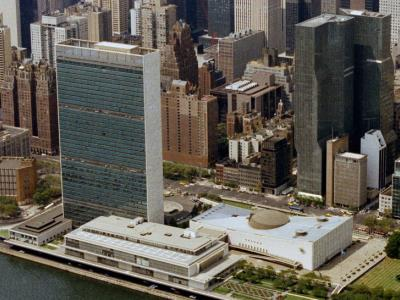 1953_United_Nations_Headquarters