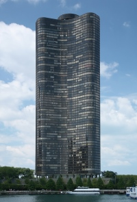 1968_Associates_Lake_Point_Tower