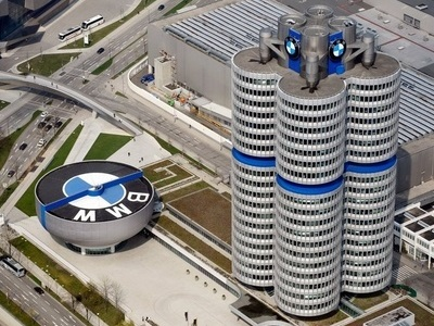 1972_BMW_Headquarters