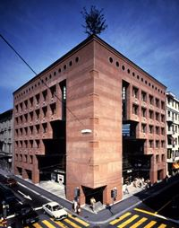 1985_Ransila_1_Office_Building