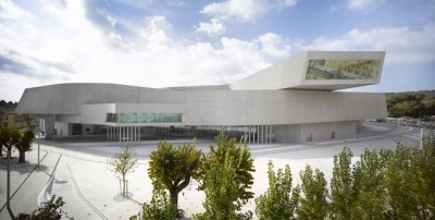 2007_MAXXI_National_Centre_of_Contemporary_Arts