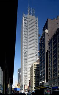 2007_New_York_Times_Tower