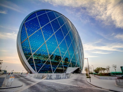 2010_Aldar_Headquarters