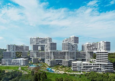 2013_The_Interlace