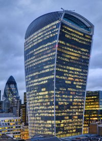 2014_20_Fenchurch_Street
