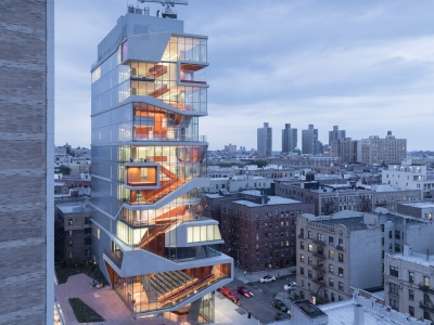 2016_Columbia_University_Vagelos_Education_Center