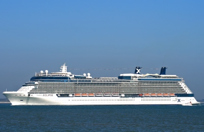 Celebrity_Eclipse-1