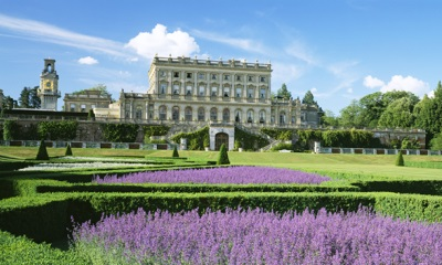 Cliveden_House