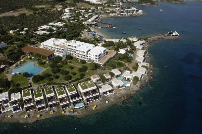 Elounda_Beach_and_Villas
