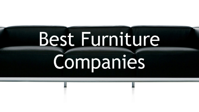 Header_Furniture