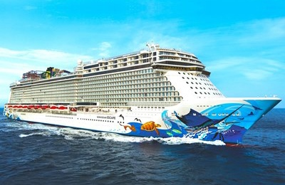 Norwegian_Escape