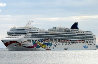 Norwegian_Jewel