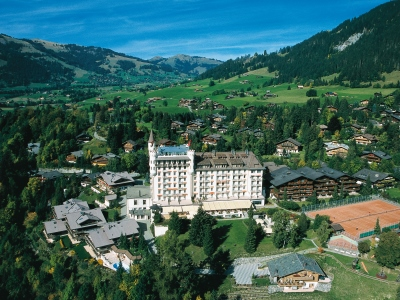 Palace_Gstaad