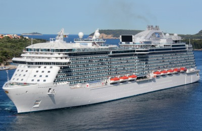 Regal_Princess