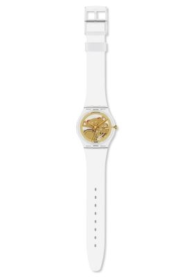 Swatch_1990_Golden_Jelly_GZ115