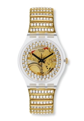 Swatch_1990_Hollywood_Dream_GZ116