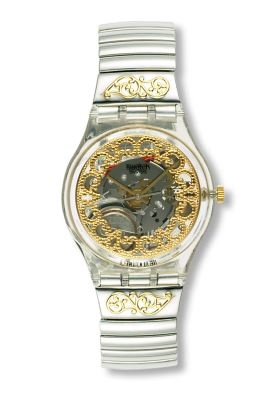 Swatch_1991_Asetra_GK137