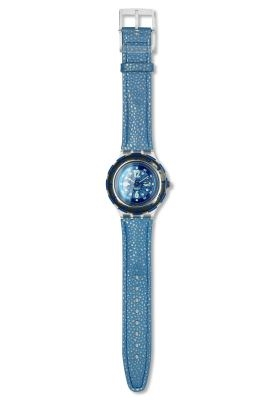 Swatch_1994_Lunaire_SDK113