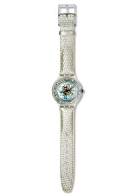 Swatch_1994_Pearlshell_SDK118