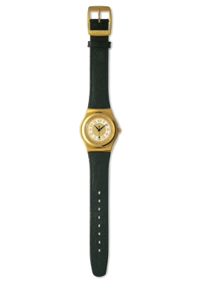 Swatch_1995_Le_Grand_Soir_YLG103