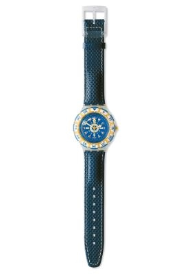 Swatch_1995_Sailor_SDK124