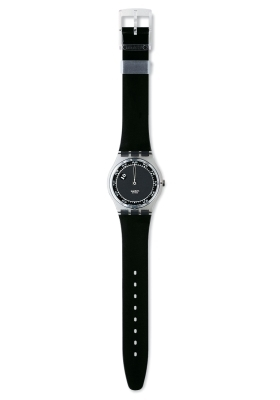 Swatch_1995_Upside_Down_GK182