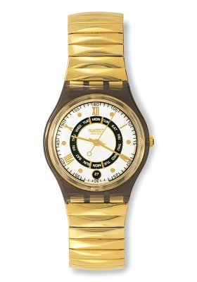 Swatch_1996_Grosser_Nougat_GM710