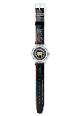 Swatch_1996_Perfect_Timing_SAZ105