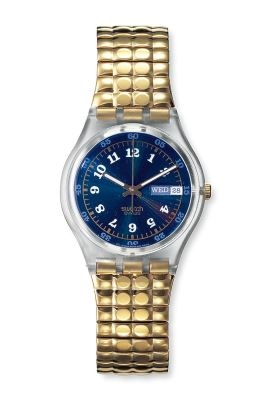 Swatch_1997_Golden_Days_GK721