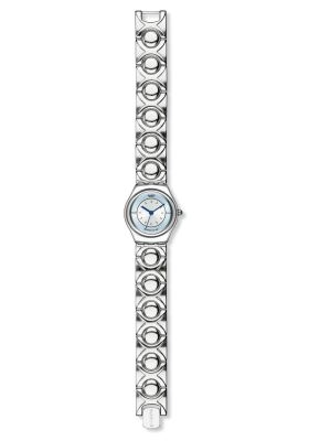 Swatch_2000_Coquine_YSS114G