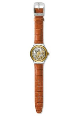 Swatch_2002_Accecare_D'Oro_YAS102PU