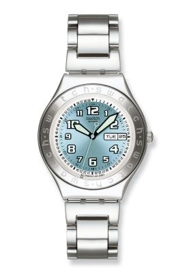 Swatch_2002_Cool_Days_Light_Blue_YGS724G