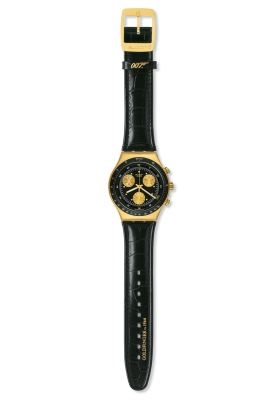 Swatch_2002_Goldfinger_YCG401