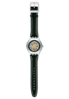 Swatch_2002_Oscillation_SVDK1000