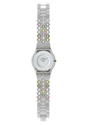 Swatch_2003_Sparkling_Queen_SFM104